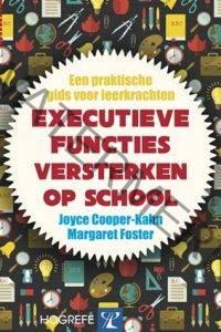 executieve-functies-versterken-op-school