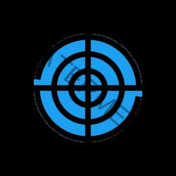 012-target